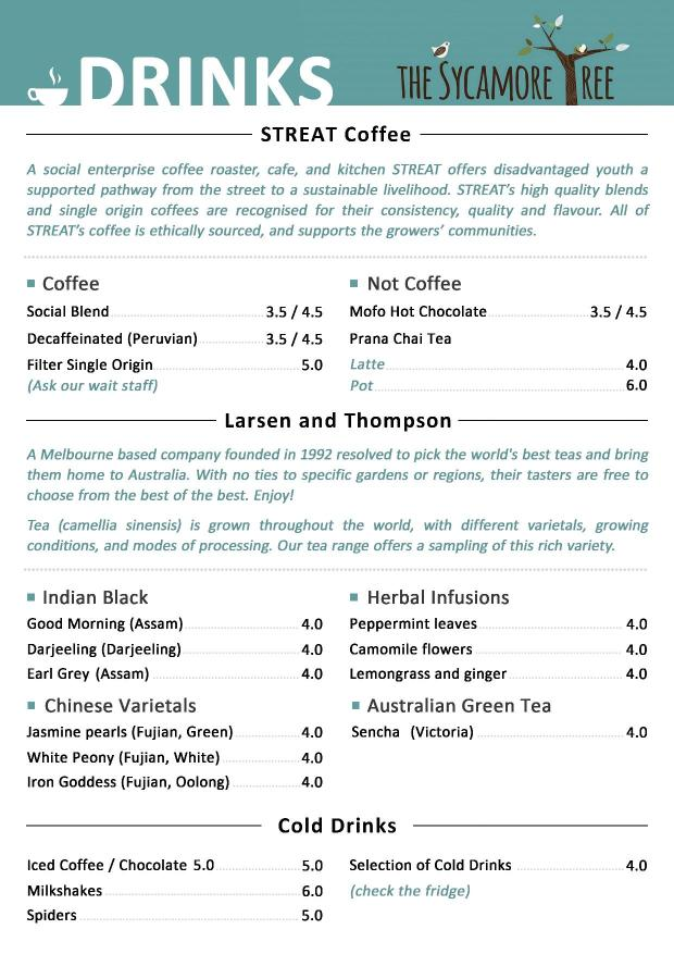 menu_drinks (1)-page-001